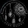 home-logo-black